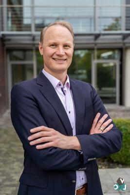 Pressebereich Markus Seebeck
